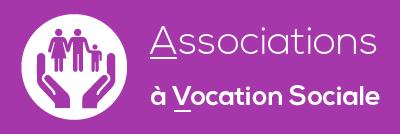 associations-02