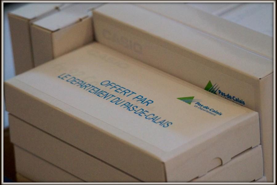 DSC00838-001