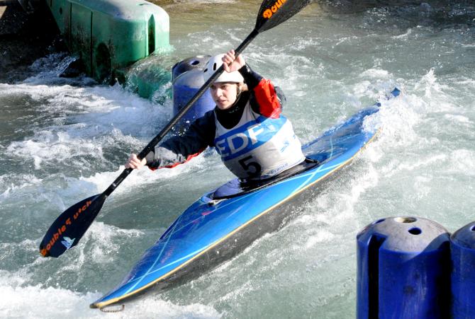 kayak03_670