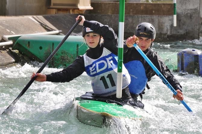 competition_universitaire_canoe_kayak_2015_01