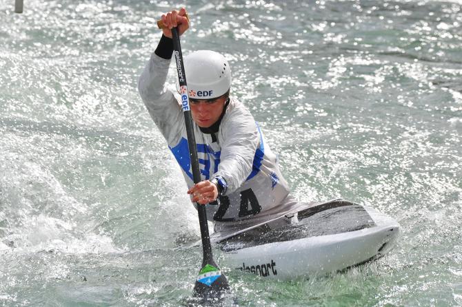 competition_universitaire_canoe_kayak_2015_04