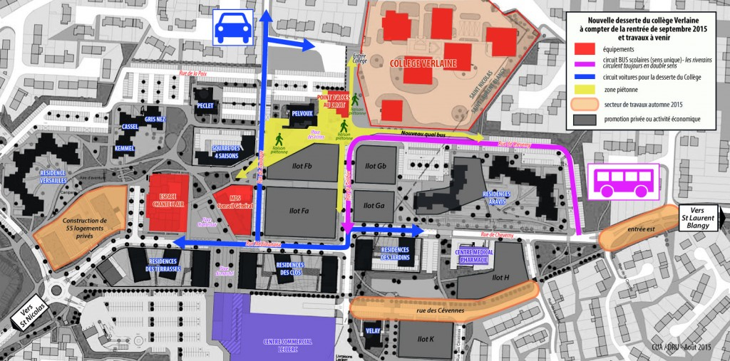 14-08-2015-plan travaux quartier Septembre 2015-01