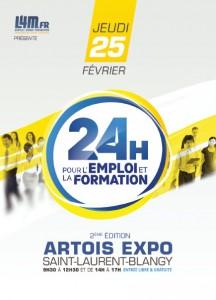 forumemploi2016