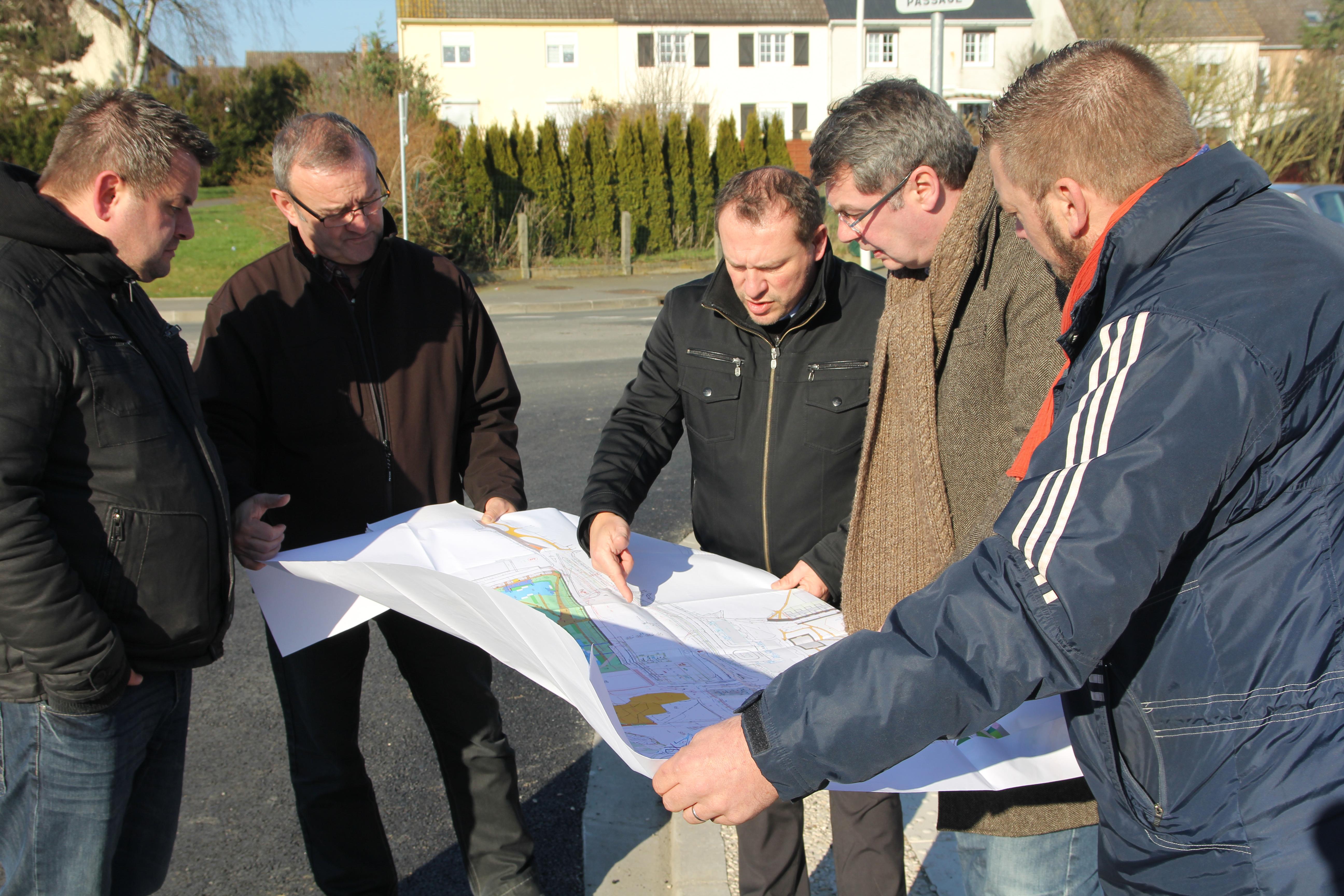visite-chantier-thibaut-ok-4472